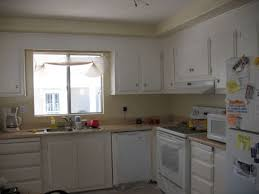 430 best all diy inside moblie u0026 manufactured home remodel images