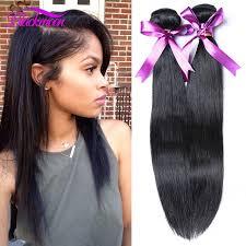 how to style brazilian hair brazilian virgin hair straight unprocessed human virgin straight
