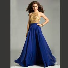 formal dresses for wedding marvel collection plus size formal wear for wedding function