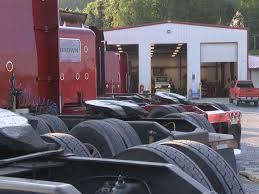 Window Repair Baton Rouge Friends Coworkers Remember Jonesborough Truck Driver Killed In
