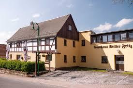Webcam Bad Schandau Ferienwohnung Sächsische Schweiz Gasthaus Stiller Fritz