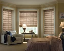 Gold Sofa Living Room by Window Treatment Living Room Large Plush Rug Modern Ventless