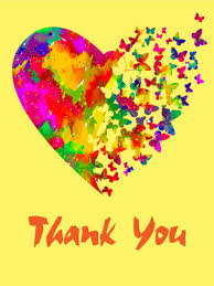 free ecards thank you thank you cards birthday greeting cards by davia free ecards