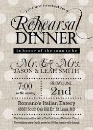 wedding rehearsal invitations free printable wedding rehearsal dinner invitations cimvitation