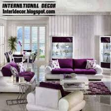 Living Room Sets For Cheap by White Furniture Set Living Room Innards Interior