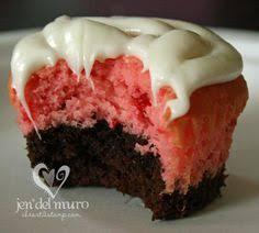 red velvet brownies recipes u0026 food pinterest red velvet