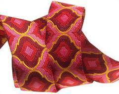 buy ribbon online buy ribbons burgundy lantern ribbon tula pink renaissance ribbons