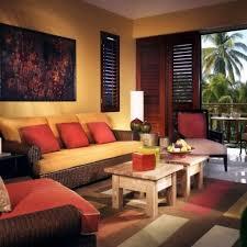 Wohnzimmer Ideen Gelb Gemütliche Innenarchitektur Wohnzimmer Dekor Ideen Farbe Gelb