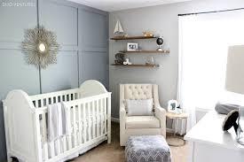 21 inspiring baby boy room ideas living room ideas