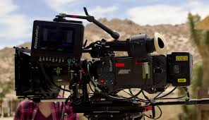 Image Arri Here S Why Arri Cameras Are So Popular With Professional