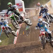 youtube motocross racing action unadilla motocross youtube