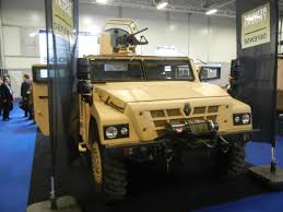 renault sherpa military military technology vehicles on show at international armoured