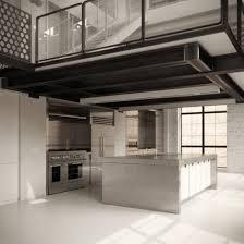 metal building homes with lofts floor plans home modern steel loft morton building homes floor plans images metal