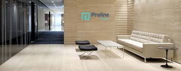 contact us leading flooring distributor proline floors australia