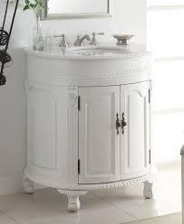 Where To Buy Bathroom Vanity Cheap Brilliant White Bathroom Vanity Of Adelina 32 Inch Antique Single