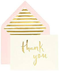 sympathy thank you cards bereavement thank you notes lovely wording exles