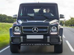 new 2017 mercedes benz amg g 63 price photos reviews safety