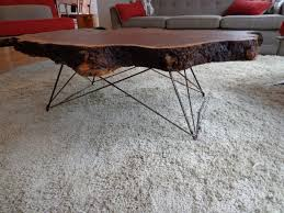 coffee tables terrarium coffee table for sale terrarium console
