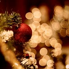 christmas ideas we are here to find the latest christmas ideas
