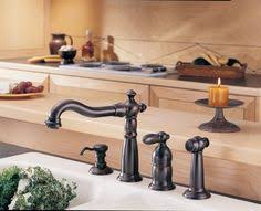 Delta Linden Kitchen Faucet by Cool Beautiful Kitchen Faucets Parts 88 About Remodel Home Remodel