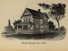 Design House Online Free No Download Chicago Tribune Book Of Homes Chicago Tribune Free Download