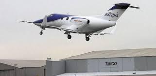 lexus v8 aircraft engine what u0027s next for the hondajet business aviation news aviation