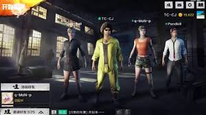 pubg youtube gameplay hot news first gameplay android ios trailer pubg mobile official