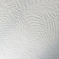 textured ceiling paint ideas textured ceiling hsfurmanek co