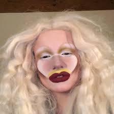 Makeup Artist In Queens Drag Queens Popsugar Fashion