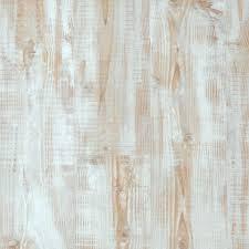 best 25 armstrong vinyl plank flooring ideas on
