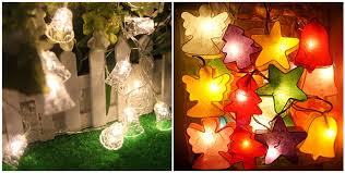 Christmas Decorations Without Lights by Fill Home With Little Sparkle This Holiday Season U2013 Sevenedges
