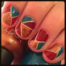 nail art beginnersnailart u0027s blog page 7