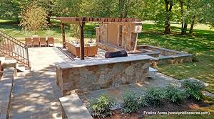 brown jordan structures terrace fiberglass pergola virginia