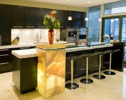 kitchen decorating ideas for apartments home interior decorating