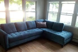 Unusual Corner Sofas Praiseworthy Images Sofaxis Laudable Cheap Sofa Near Me Valuable