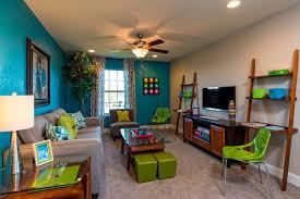kb home design studio san diego esperanza a kb home community in san antonio tx san antonio new