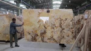 decorative exports up 35 financial tribune