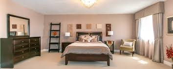 Designing My Bedroom Design My Bedroom With Design Bedroom New Home