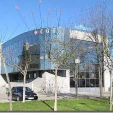 location bureau montpellier location bureau montpellier hérault 34 355 m référence n 118735