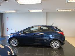 used 2013 hyundai elantra gt 1 8l 4 cyl 6 spd manual fwd 5d