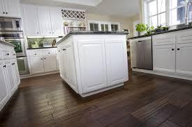 Bathroom Laminate Flooring Kitchen Durable Laminate Flooring Best Place For Laminate