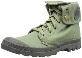 buy palladium boots nz amazon com palladium s baggy canvas boot shoes