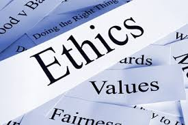 Counseling Code Of Ethics Philippines Philippine Psychometricians Licensure Reviewer Code Of