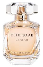 perfume for 22 best perfumes for in fall 2017 top selling s