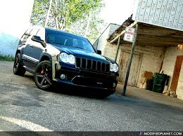 2010 jeep srt8 review jeep grand srt8 blacked out jeep grand