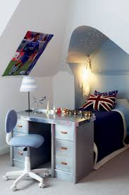 7 Amazing Bedroom Colors For by 7 Amazing Ways To Decorate Your Kids Bedroom U2013 Homedecomalaysia