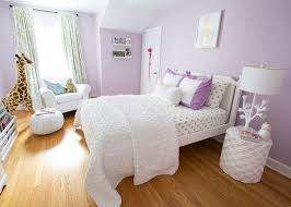 Pink And Purple Bedroom Ideas Best 25 Girls Bedroom Purple Ideas On Pinterest Purple Princess