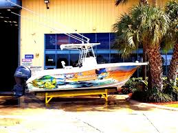 boat motors 150 hp fishing boat idea pinterest survival