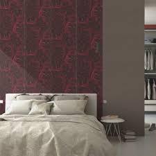 rasch wallpaper rasch floral rose pattern wallpaper modern mural flower motif