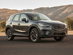 mazda 2017 models new 2016 mazda cx 5 price photos reviews safety ratings